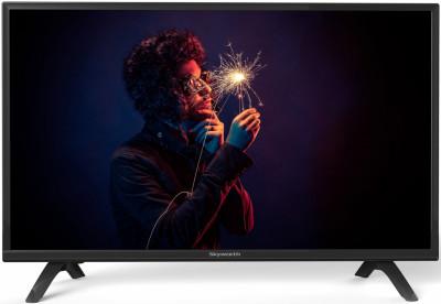 Телевизор SKYWORTH LED-50E2000