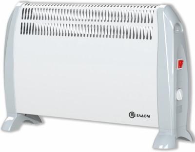 Конвектор ELDOM CF2000