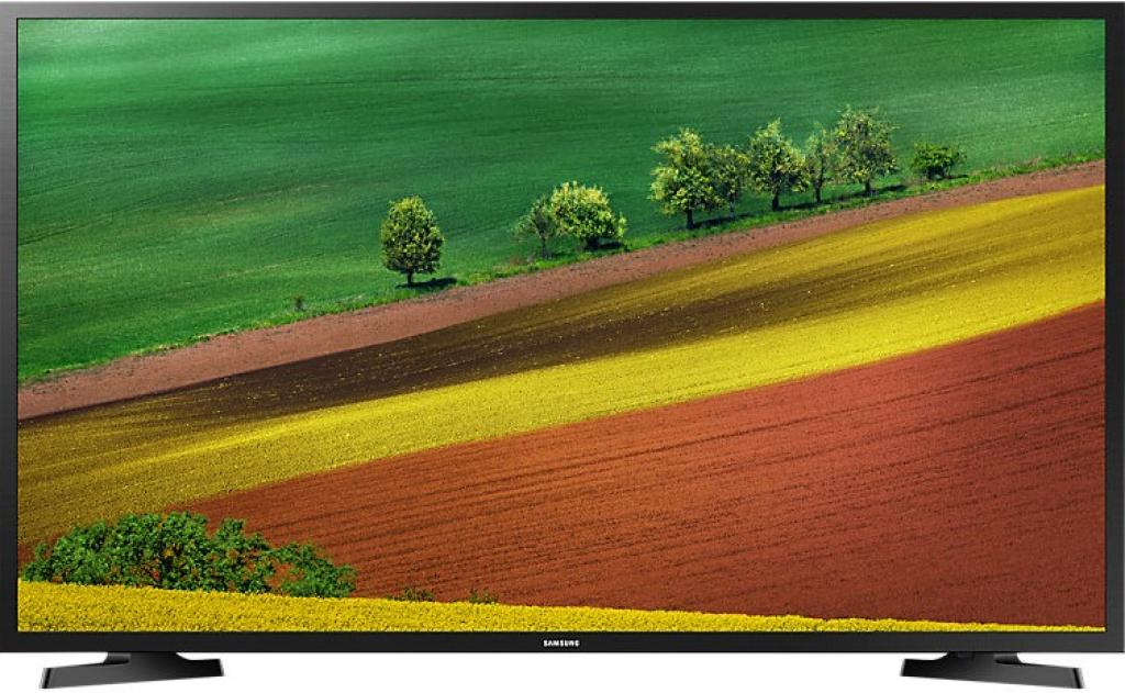 Телевизор Samsung UE32N4002AKXXH
