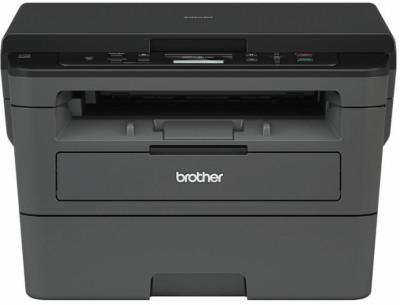 Промоции Мултифункционално устройство Brother DCP-L2512D
