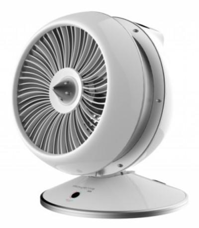 Термо вентилатор ROWENTA HQ7112F0