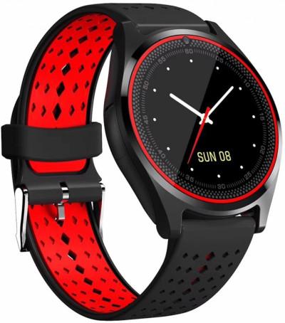 Смарт часовник DIVA SM1117R