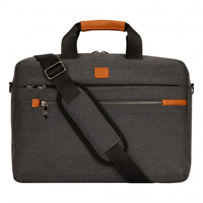 Чанта за лаптоп Xmart XB1803BG