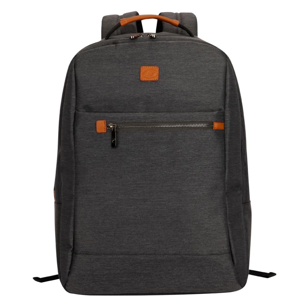 Чанта за лаптоп Xmart XBP1804BG