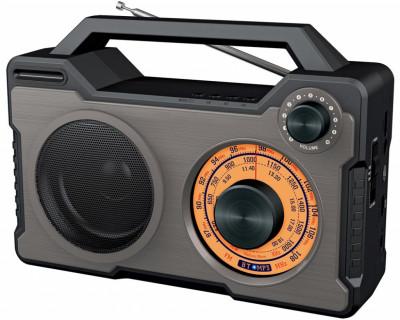 Промоции Радио DIVA RB-BT7500