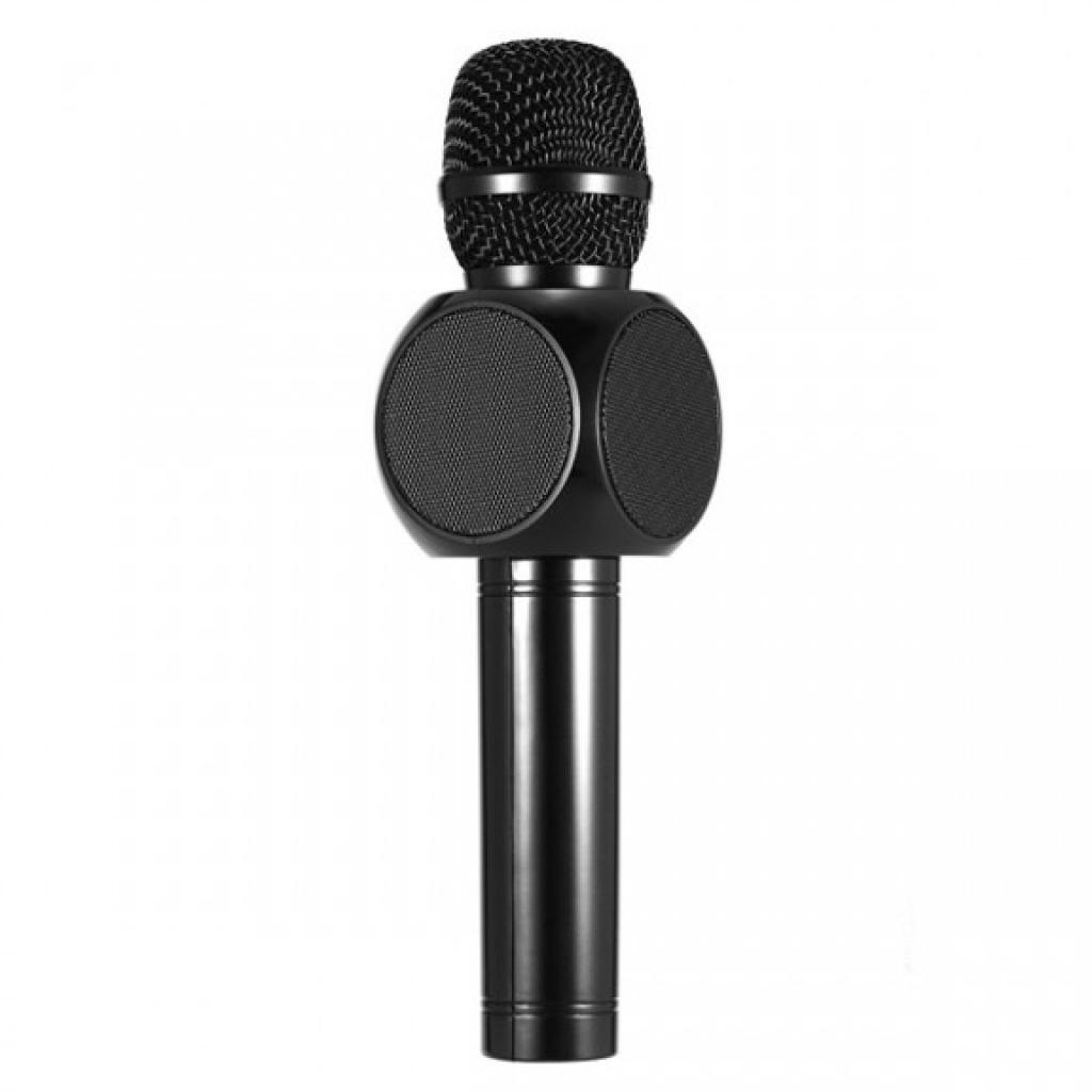 Микрофон DIVA E103