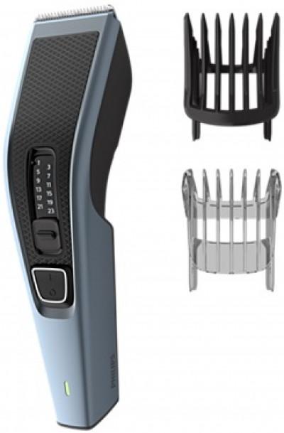 Машинка за подстригване PHILIPS HC3530/15