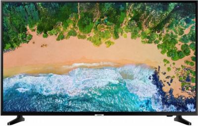 Промоции Телевизор Samsung UE55NU7093UXXH