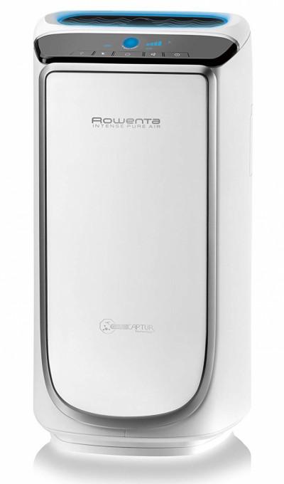 Пречиствател на въздух ROWENTA PU6020F1