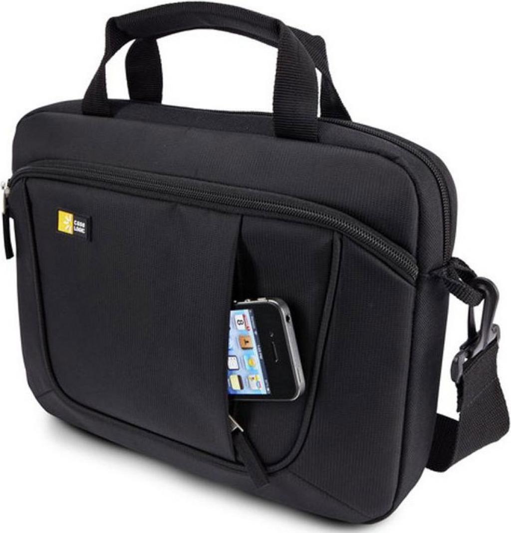Чанта за лаптоп Case Logic AUA-311/Black