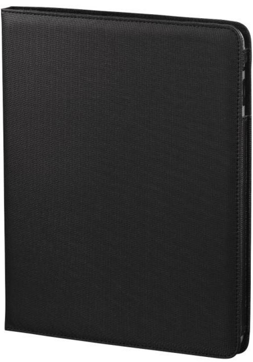Калъф за електронна книга  HAMA-173569 Kindle Arezzo WiFi/Paperwhite/Kobo Touch/Glo