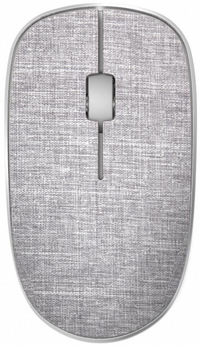 Мишка RAPOO N3510-17514