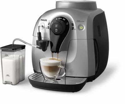 Кафе автомат PHILIPS HD8652/59