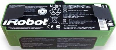 Аксесоар за прахосмукачка iRobot Roomba - 3300mAh Li-Ion 900 батерия