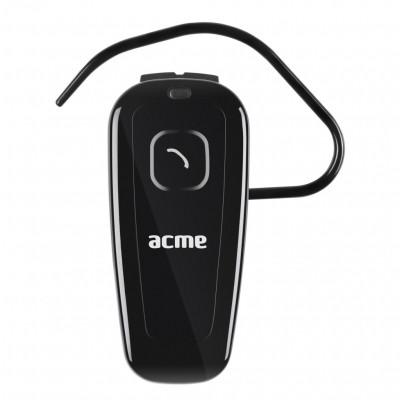 Слушалка Acme BH03