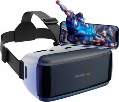 Очила за виртуална реалност SBS TEVRBOX18