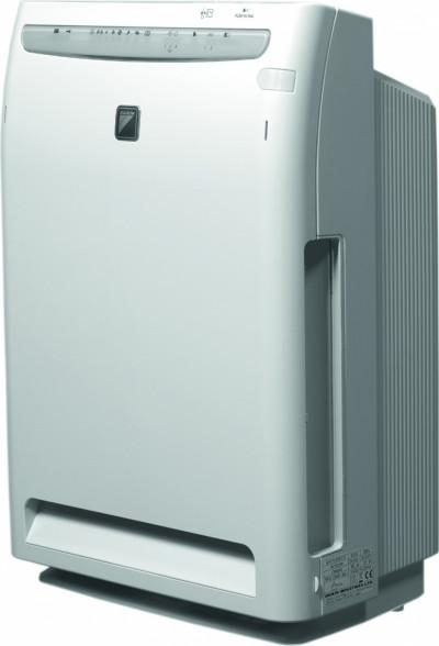 Пречиствател на въздух Daikin MC70L