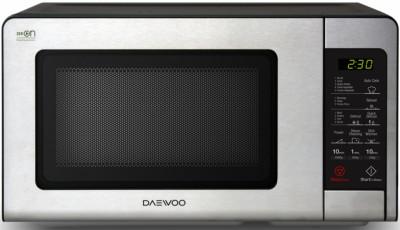 Микровълнова печка Daewoo KOR-M64Z