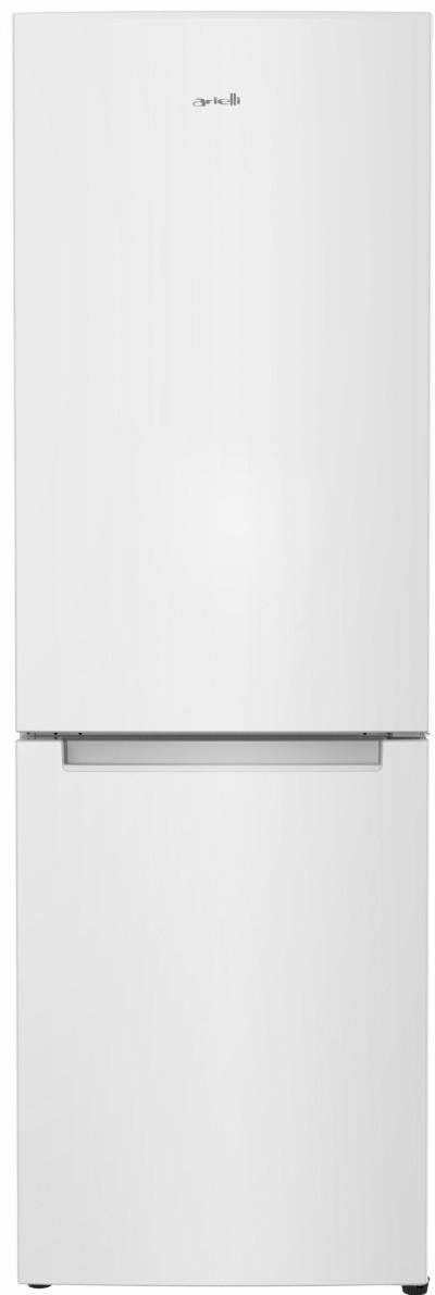 Хладилник с фризер ARIELLI ARD-405RN