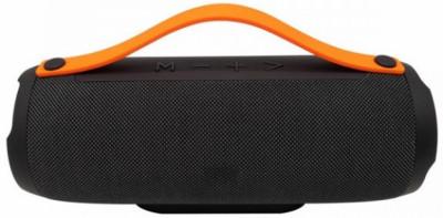 Тонколона DIVA BT1260PB Bluetooth
