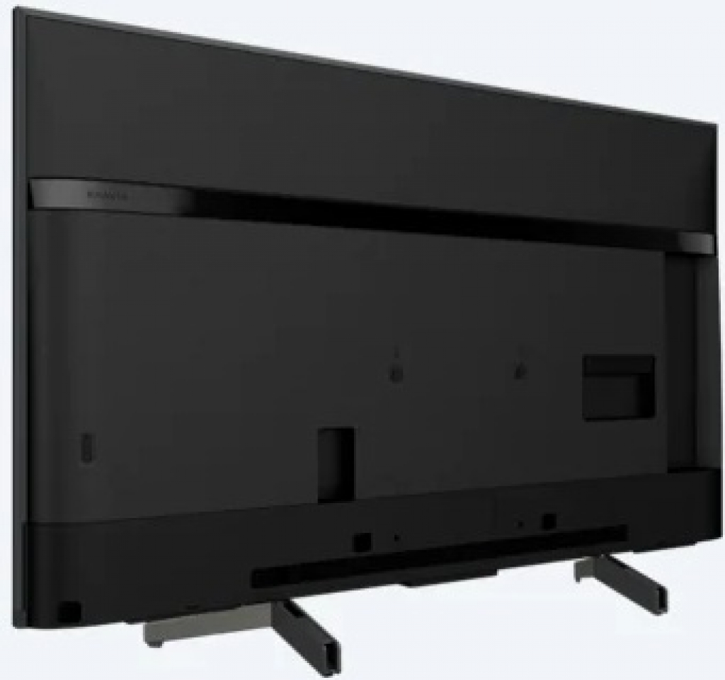Телевизор Sony KD-75XG8596BAEP