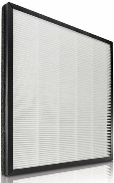 Аксесоар за пречиствател на въздух Philips AC4124/10