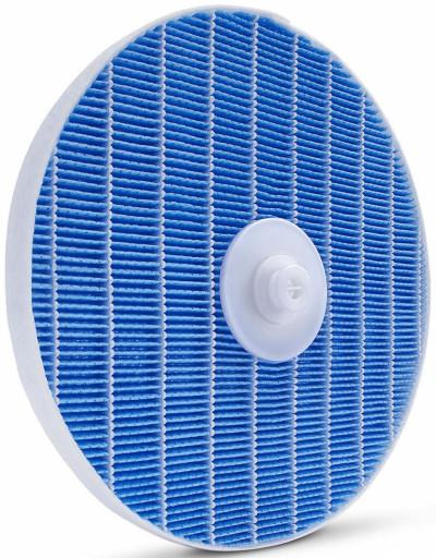 Аксесоар за пречиствател на въздух Philips FY2425/30