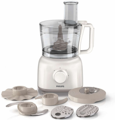 Кухненски робот PHILIPS HR7627/00