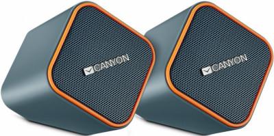 Тонколони CANYON CNS-CSP203O