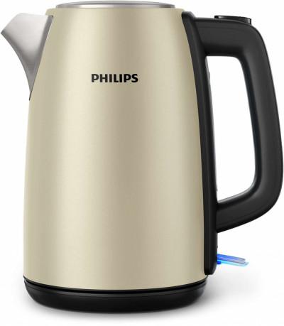 Ел.кана Philips HD9352/50