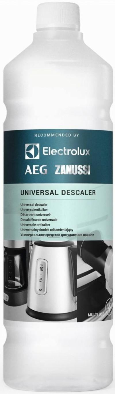 Почистващ препарат AEG M3KCD200