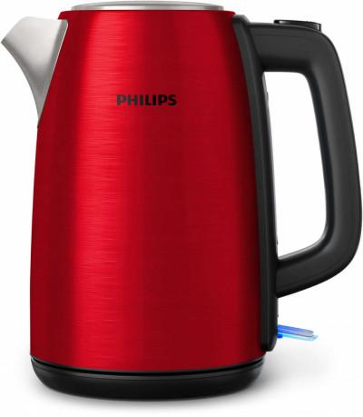 Ел.кана Philips HD9352/60