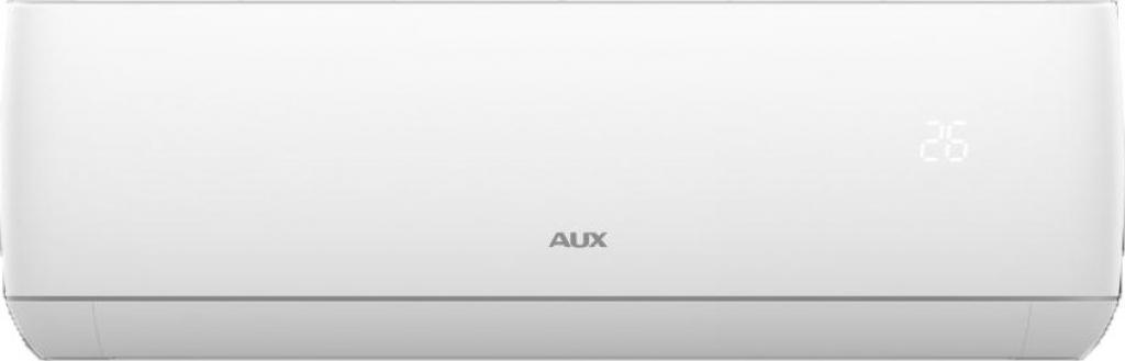 Климатик инверторен AUX ASW-H12B4/JAR3DI-EU (Wifi)