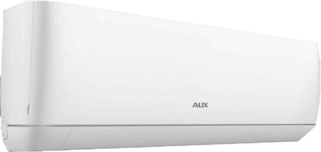 Климатик инверторен AUX ASW-H12B4/JAR3DI-EU (Wi-Fi)