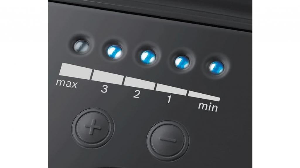 Прахосмукачка Bosch BWD421PRO