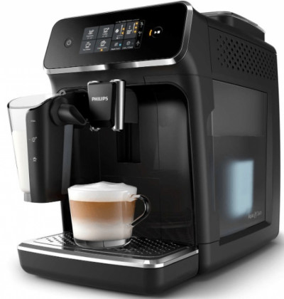 Кафе автомат PHILIPS EP2231/40