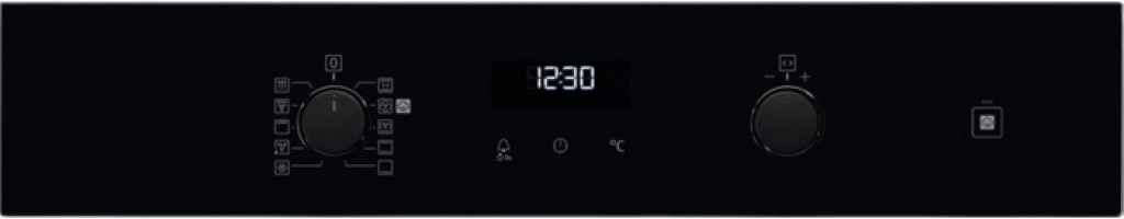 Фурна за вграждане Electrolux EOD6P71Z