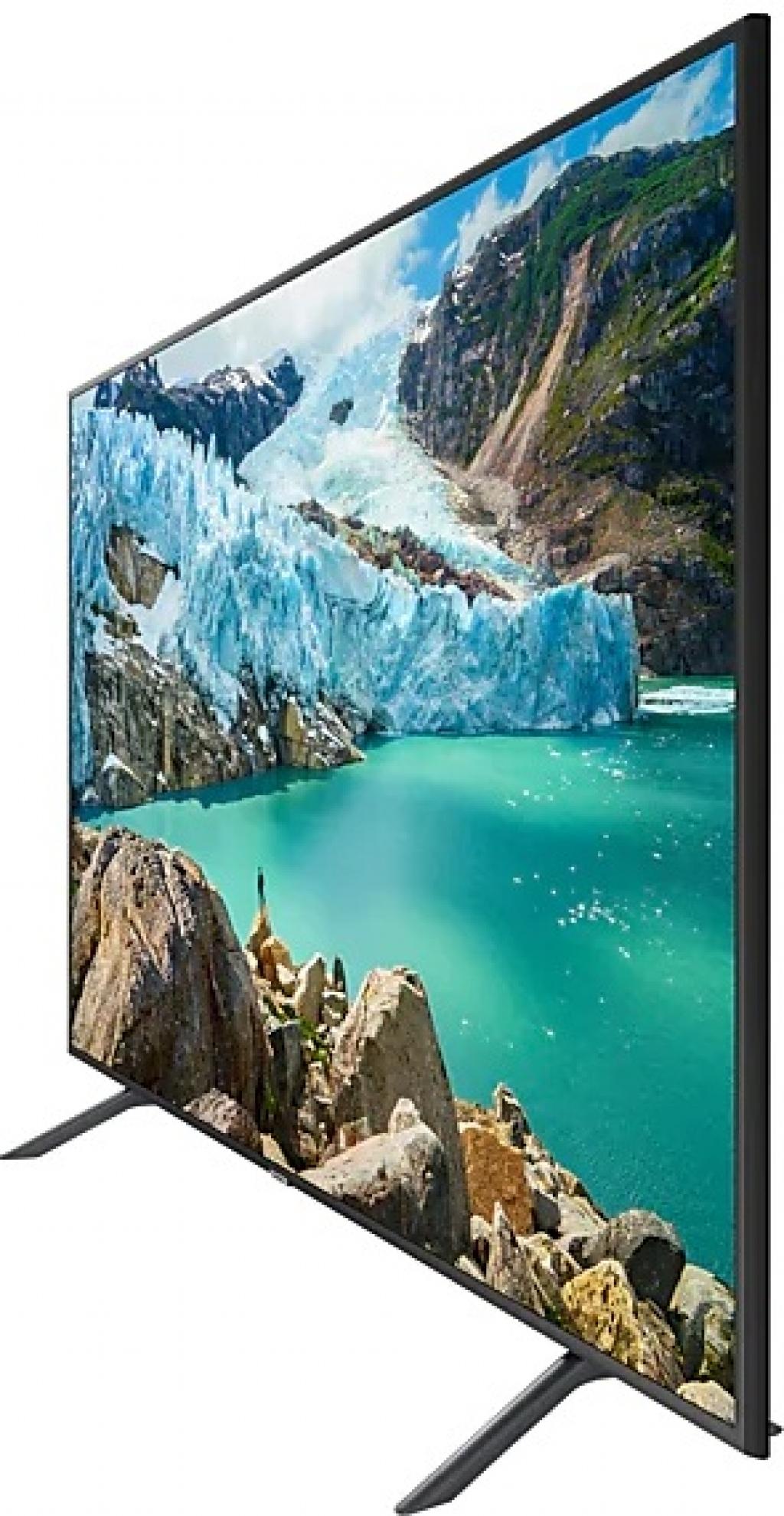 Телевизор Samsung UE55RU7172UXXH