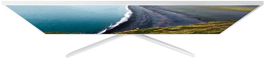 Телевизор Samsung UE50RU7412UXXH