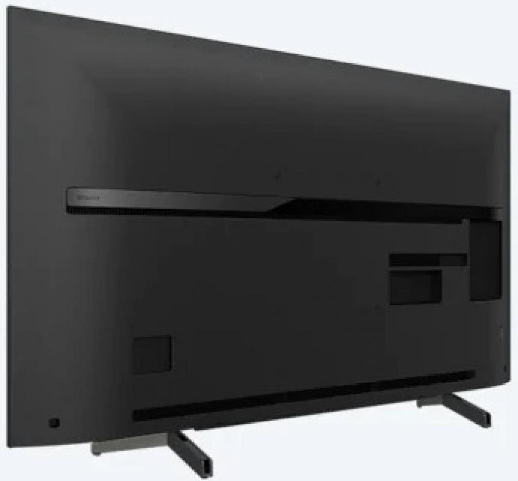 Телевизор Sony KD-65XG8096BAEP