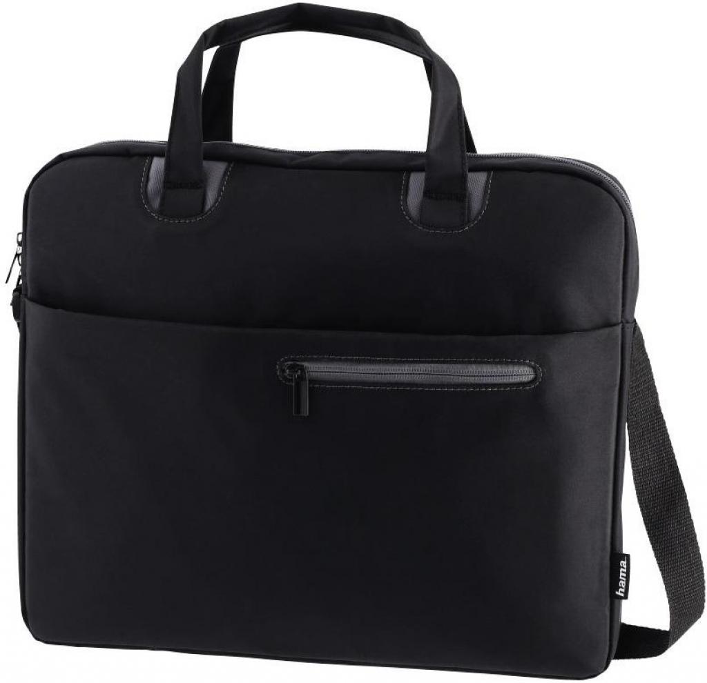 Чанта за лаптоп HAMA-101928 Sydney 14.1
