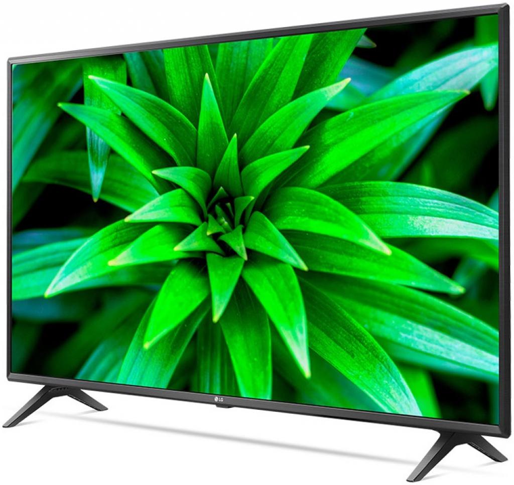 Телевизор LG LED 43UM7500PLA