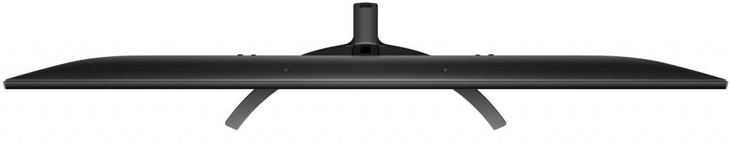 Телевизор LG LED 50UM7450PLA