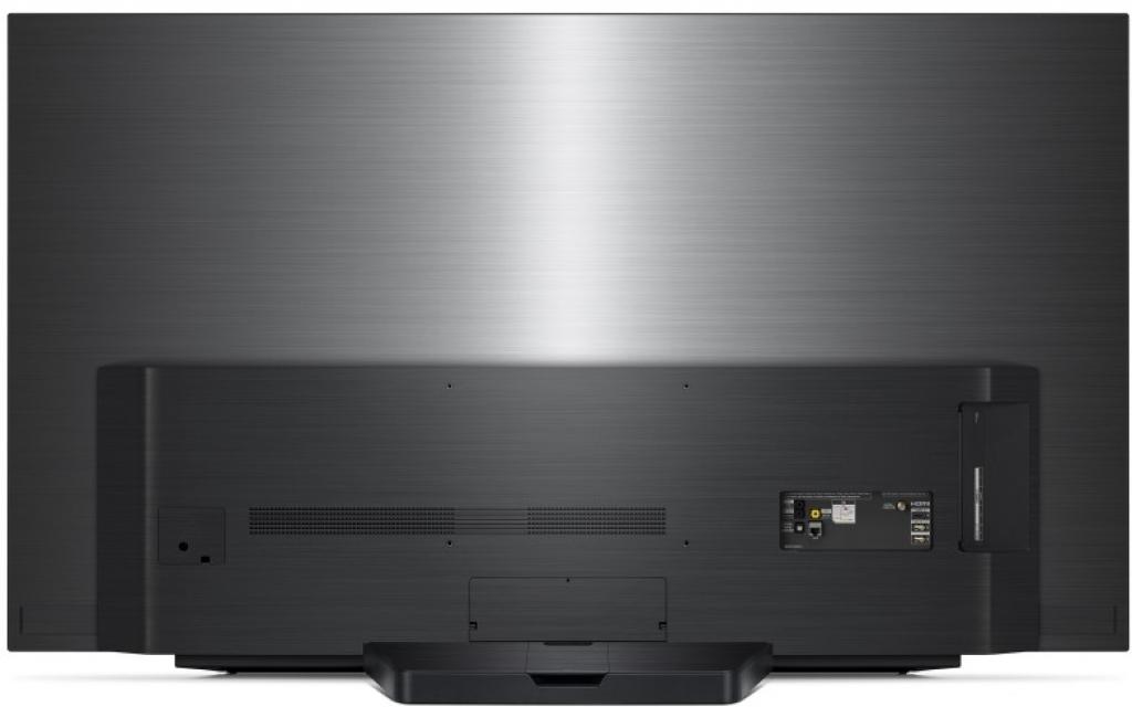 Телевизор LG OLED 55C9PLA