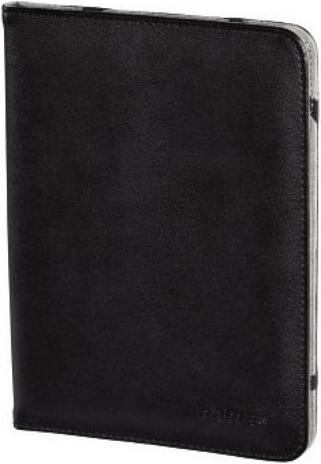Калъф за електронна книга  HAMA Pocketbook Basic PB611/613/622-6/108269