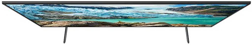 Телевизор Samsung UE50RU7172UXXH