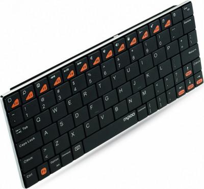 Клавиатура RAPOO E6300 -11086 за iPad/iPhone