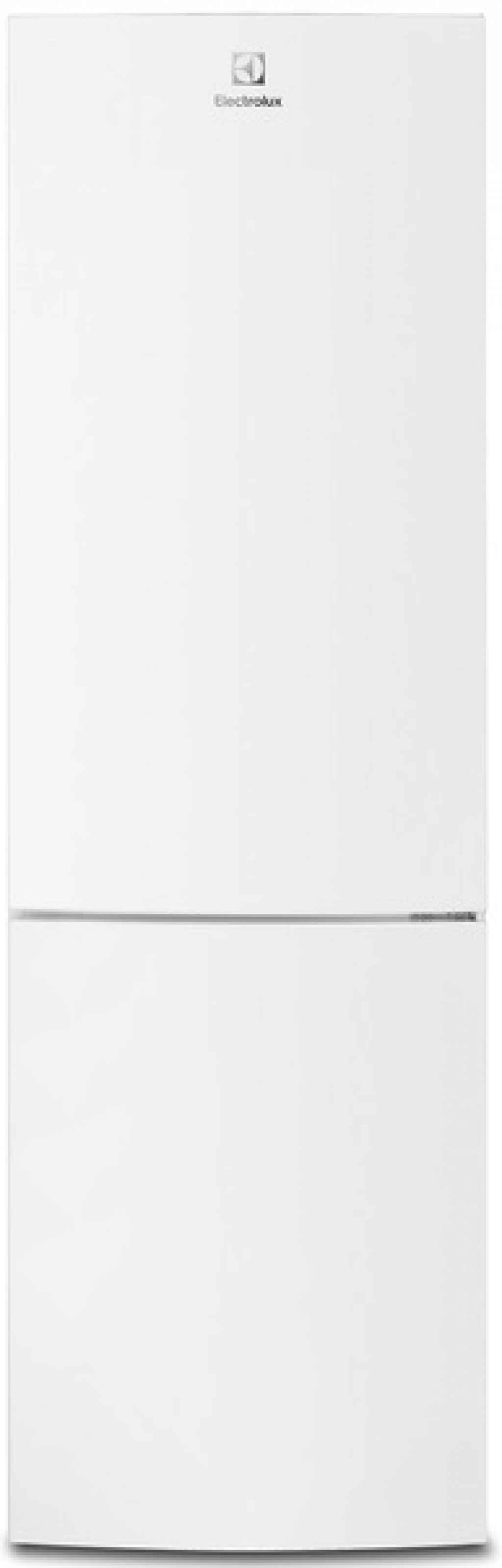 Хладилник с фризер Electrolux EN3481MOW