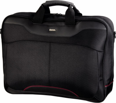 Чанта за лаптоп HAMA-101156 ProSolutions Light 15/16