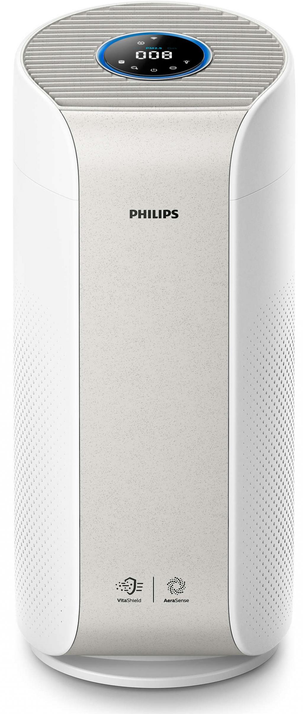Пречиствател на въздух Philips AC3055/50
